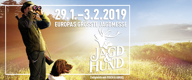 Westfalenhallen Dortmund Gmbh Messeprogramm