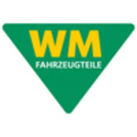 Westfalenhallen Dortmund Gmbh Wm Werkstattmesse Dortmund 2019