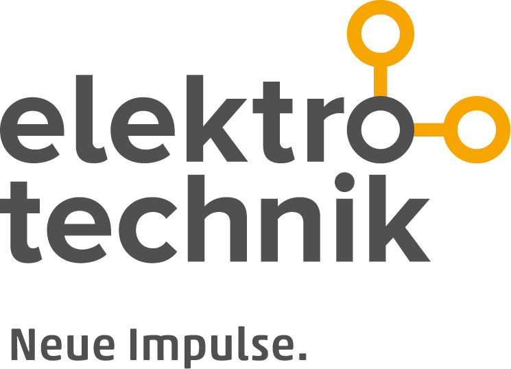 Westfalenhallen Dortmund Gmbh Elektrotechnik 2019 13022019