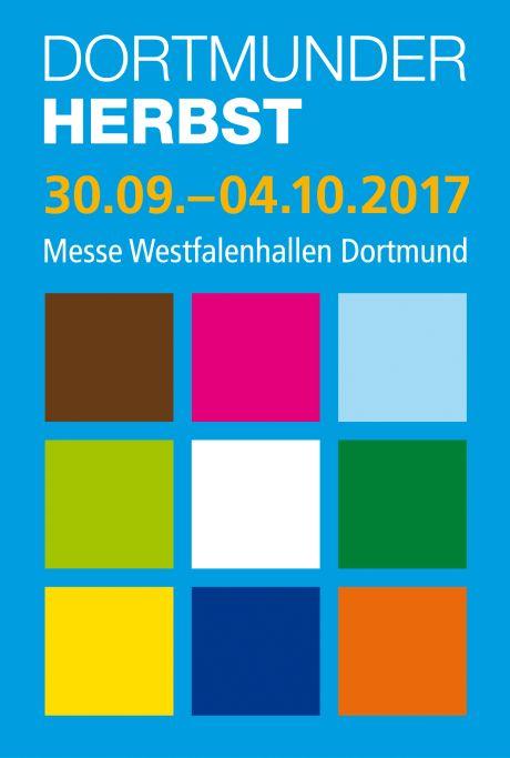Dortmunder Herbst Gutschein : westfalenhallen unternehmensgruppe gmbh dortmunder herbst ~ A.2002-acura-tl-radio.info Haus und Dekorationen