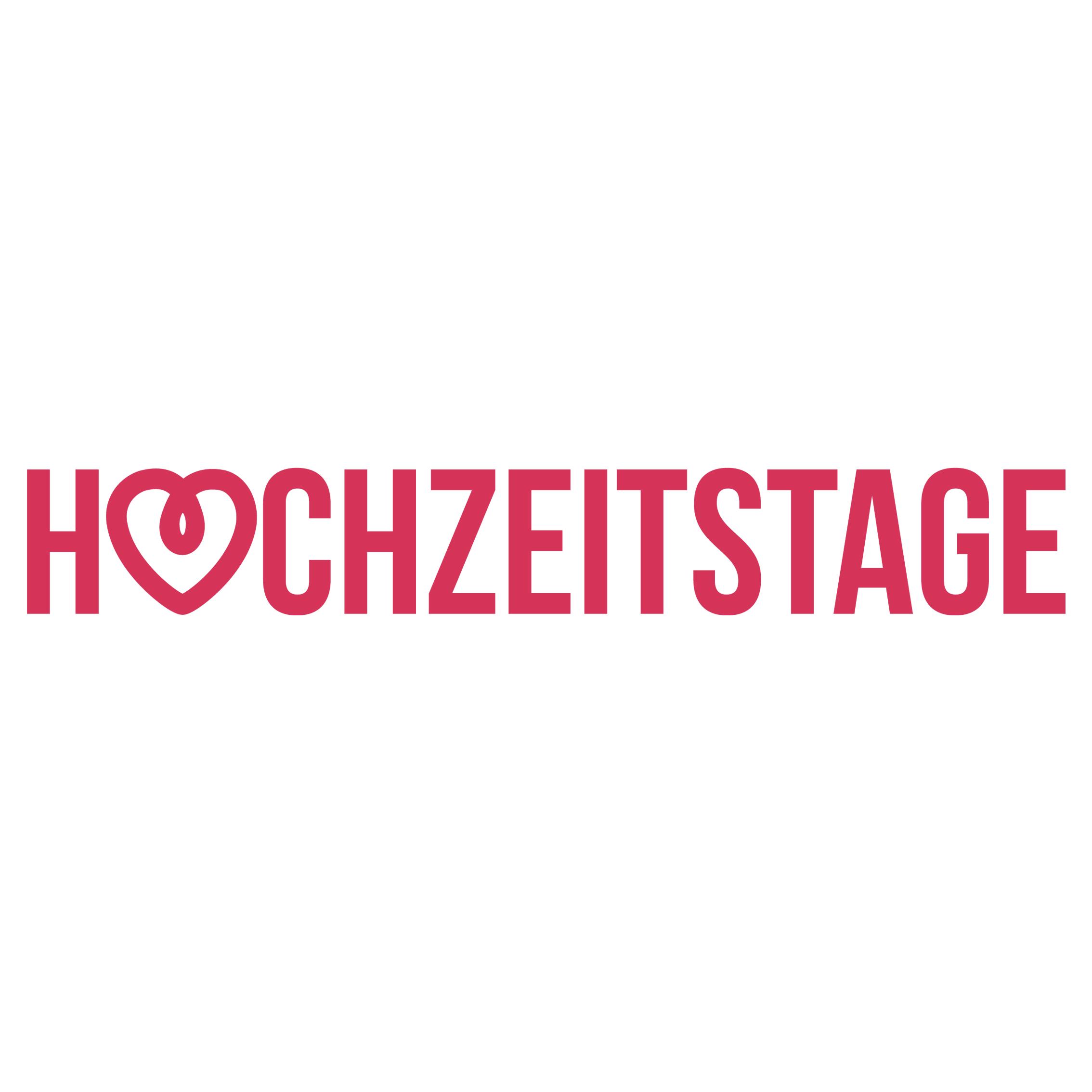 Westfalenhallen Dortmund Gmbh Hochzeitstage Dortmund 2019 19 01 2019
