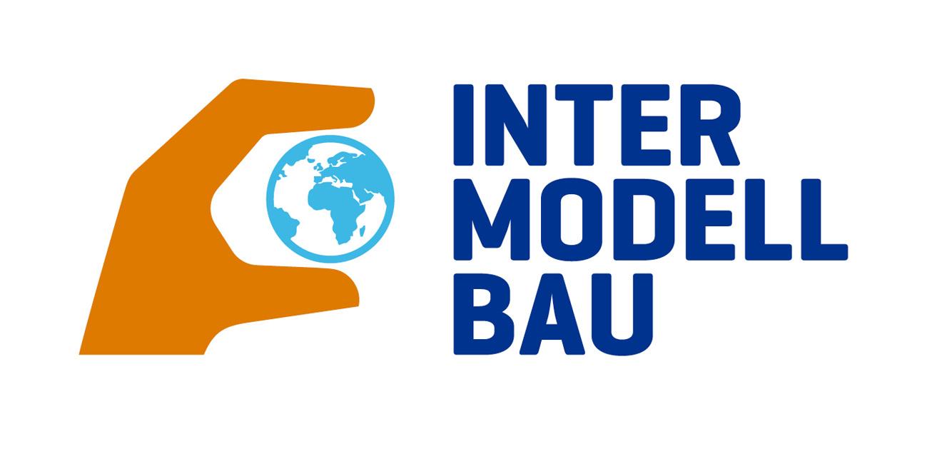 Westfalenhallen Dortmund GmbH: INTERMODELLBAU 2018 : 19.04.2018