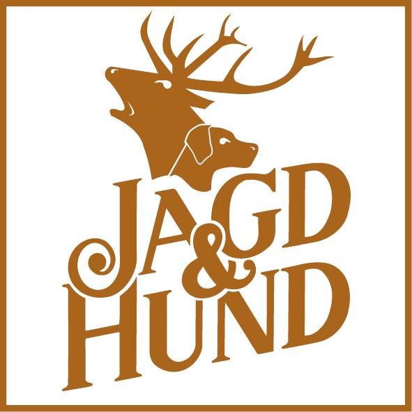 Westfalenhallen Dortmund Gmbh Jagd Hund 2019 29012019