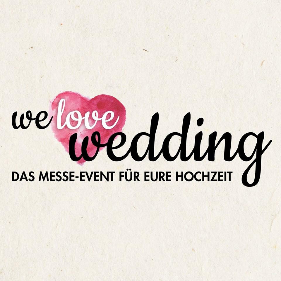Westfalenhallen Dortmund Gmbh We Love Wedding 2018 20102018